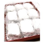 Makrout Louz Box